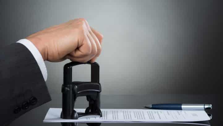 Radca prawny dostanie wynagrodzenie tylko jak podejmie nowe czynności