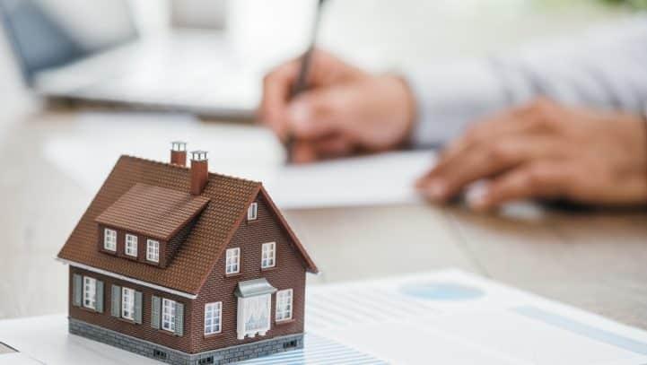 Wynagrodzenie za korzystanie z nieruchomości za okres sprzed zasiedzenia