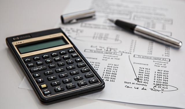 Kłopotliwa optymalizacja, czyli podatnicy wkręceni w znak towarowy.
