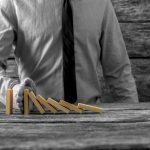 Pozew o zapłatę a zgłoszenie wierzytelności