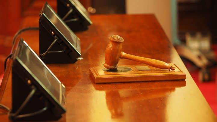 Ważny wyroku Sądu Apelacyjengo w Warszawie w sprawie frankowiczów