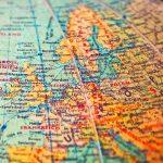 Płatności za granicę tytułem ubezpieczenia obarczone ryzykiem podatkowym w zakresie poboru podatku u źródła