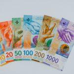 Jak prawidłowo sformułować pozew w sprawie frankowej – uchwała Sądu Najwyższego