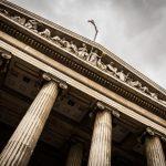 Unieważnienie umowy frankowej: sądy odchodzą od teorii salda